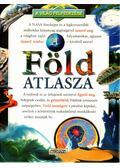 A Föld atlasza - Stace, Alexa
