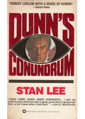 Dunn's Conundrum - Stan Lee