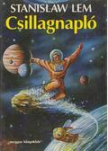 Csillagnapló - Stanislaw Lem