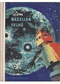 Magellán-felhő - Stanislaw Lem