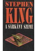 A sárkány szeme - Stephen King