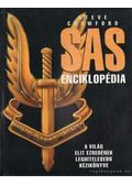 SAS enciklopédia - Steve Crawford
