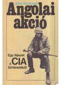Angolai akció - Stockwell, John