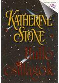 Hulló csillagok - Stone, Katherine