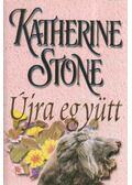 Újra együtt - Stone, Katherine