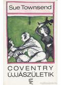 Coventry újjászületik - Sue Townsend