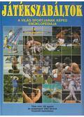 Játékszabályok - Sylvia Worth