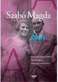 Ókút - Szabó Magda