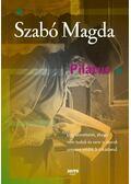 Pilátus - Szabó Magda