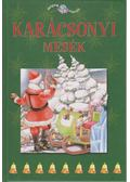 Karácsonyi mesék - Szalai Lilla