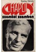 Chaplin - Szalay Károly