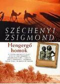 Hengergő homok - Széchenyi Zsigmond