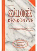 Szállóigék kézikönyve - Szécsi Ferenc