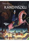 Kandinszkij - Székely András