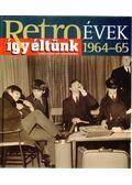Így éltünk 1964-65 - Széky János