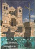 Szentélyek Izraelben