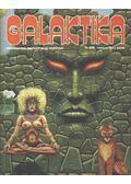 Galaktika 90. IV. évf. 1988/3. - Szentmihályi Szabó Péter, Sziládi János