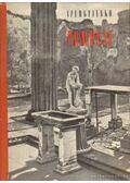 Pompeji - Szergejenko, Marija J.