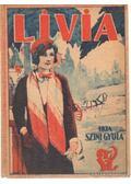 Livia - Színi Gyula