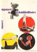 Sport a családban - Takács László