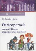 Oszteoporózis - Tamási László