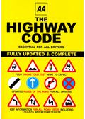 The Highway Code – Essential for All Drivers