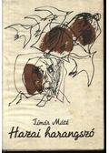 Hazai harangszó - Timár Máté