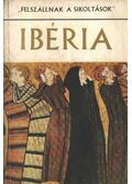 Ibéria - Több író