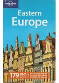 Eastern Europe - Több szerző