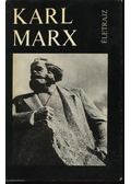 Karl Marx - Több szerző