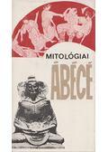 Mitológiai ábécé - Több szerző