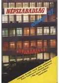 Népszabadság Évkönyve '87. - Több szerző
