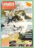 Leleplező 2002 IV/4 - Tőke Péter