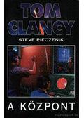 A központ - Tom Clancy