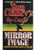 Mirror Image - Tom Clancy