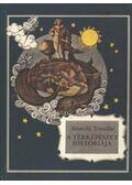 A térképészet históriája - Tomilin, Anatolij