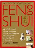Feng Shui - Too, Lillian