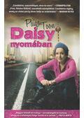 Daisy nyomában - Toon, Paige