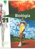 Biológia - Egészségtan 11. tankönyv - Tóth Attila