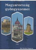 Magyarország gyöngyszemei - Tóth Pál, Czeglédi Zsolt