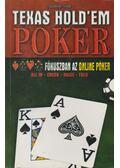 Fókuszban az online póker - Vágó Csaba