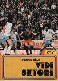 Vidi sztori - Varga Béla