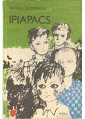 Ipiapacs - Varga Domokos