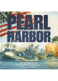 Pearl Harbor - Dan van der Vat
