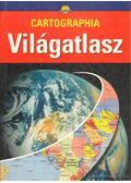 Világatlasz (1997)