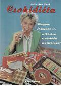 Csokidiéta - Voak, Sally Ann