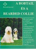 A bobtail és a bearded collie - Vogeler, Eva-Maria