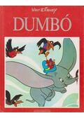 Dumbó - Walt Disney