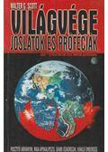 Világvége - Jóslatok és próféciák - Walter G. Scott