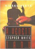 A védett tanú - White, Stephen
